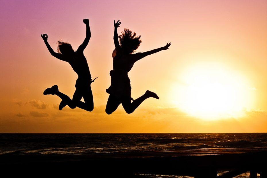 Ilusion, motivacion, foco, decision, alegria, felicidad, bienestar, compartir, union, amor, almas, liberacion, autoestima, felicidad, confianza, amistad, autoconocimiento, equilibrio emocional, gestion emocional, gestion de emociones, altibajos, montaña rusa emocional, emociones, autoestima, bienestar, sensibilidad, autoexigencia, toma de decisiones, persona sensible, como gestionar emociones, inteligencia emocional, emociones negativas, escucha activa, pas, emociones cómo controlarlas, como tener bienestar emocional, como mejorar tu estado emocional, como tomar decisiones correctas, hipersensibilidad, ganas de llorar, como decir no, como poner limites, como controlar los cambios de humor