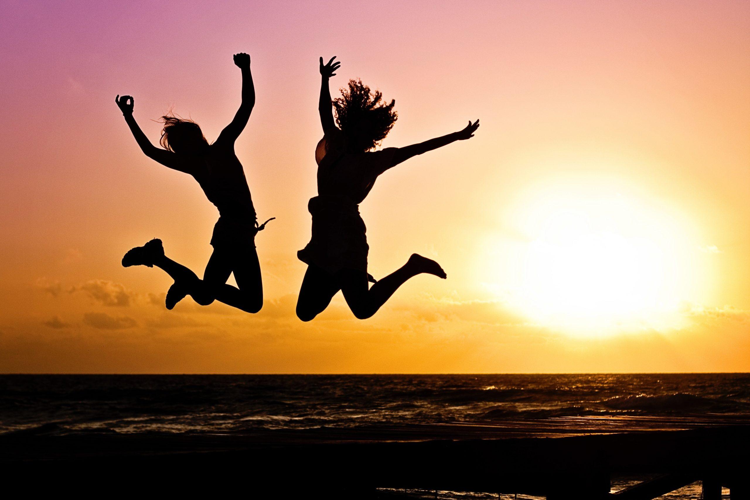Ilusion, motivacion, foco, decision, alegria, felicidad, bienestar, compartir, union, amor, almas, liberacion, autoestima, felicidad, confianza, amistad